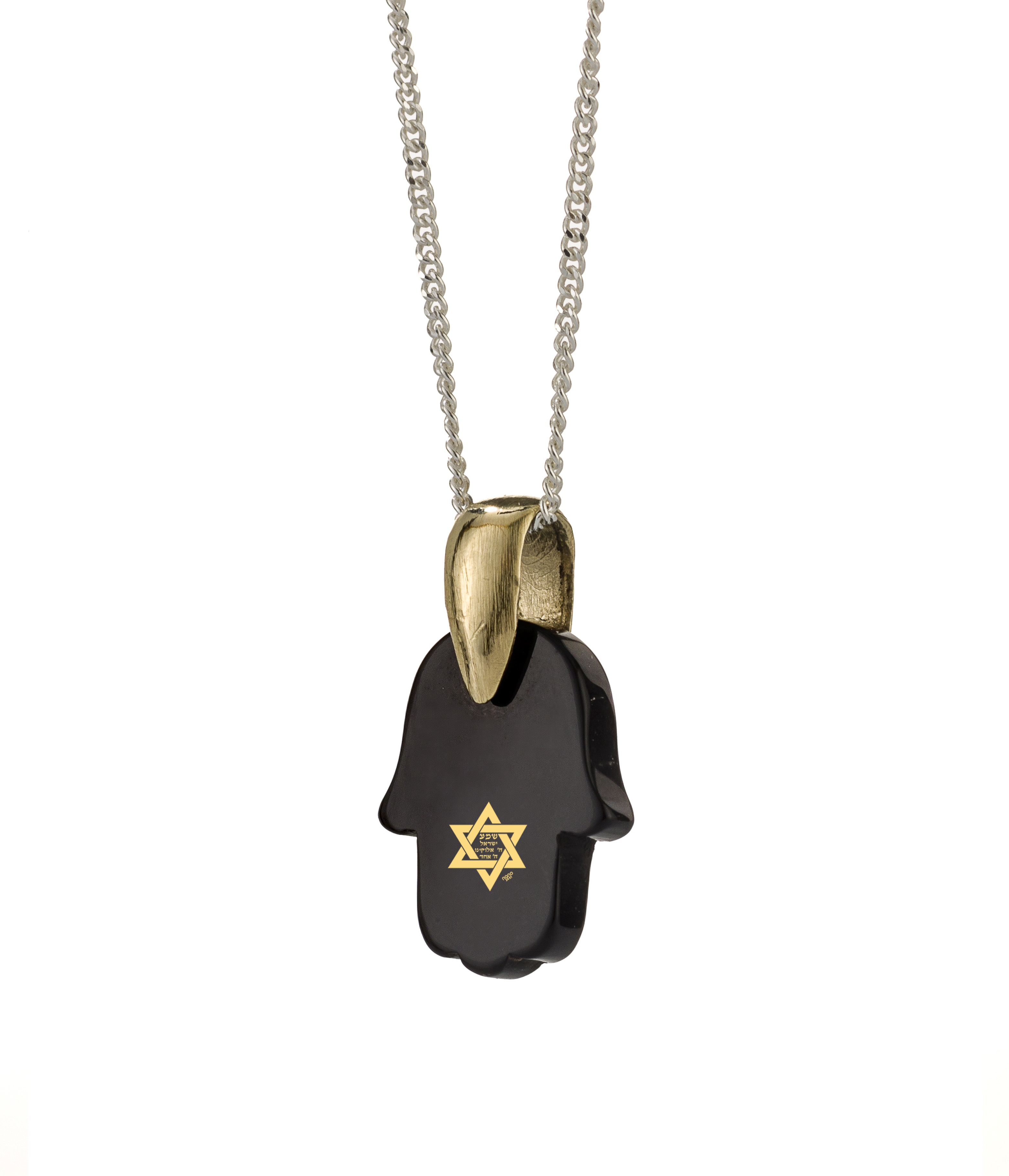 Protection And Peace Hamsa For Protection Against The Evil Eye